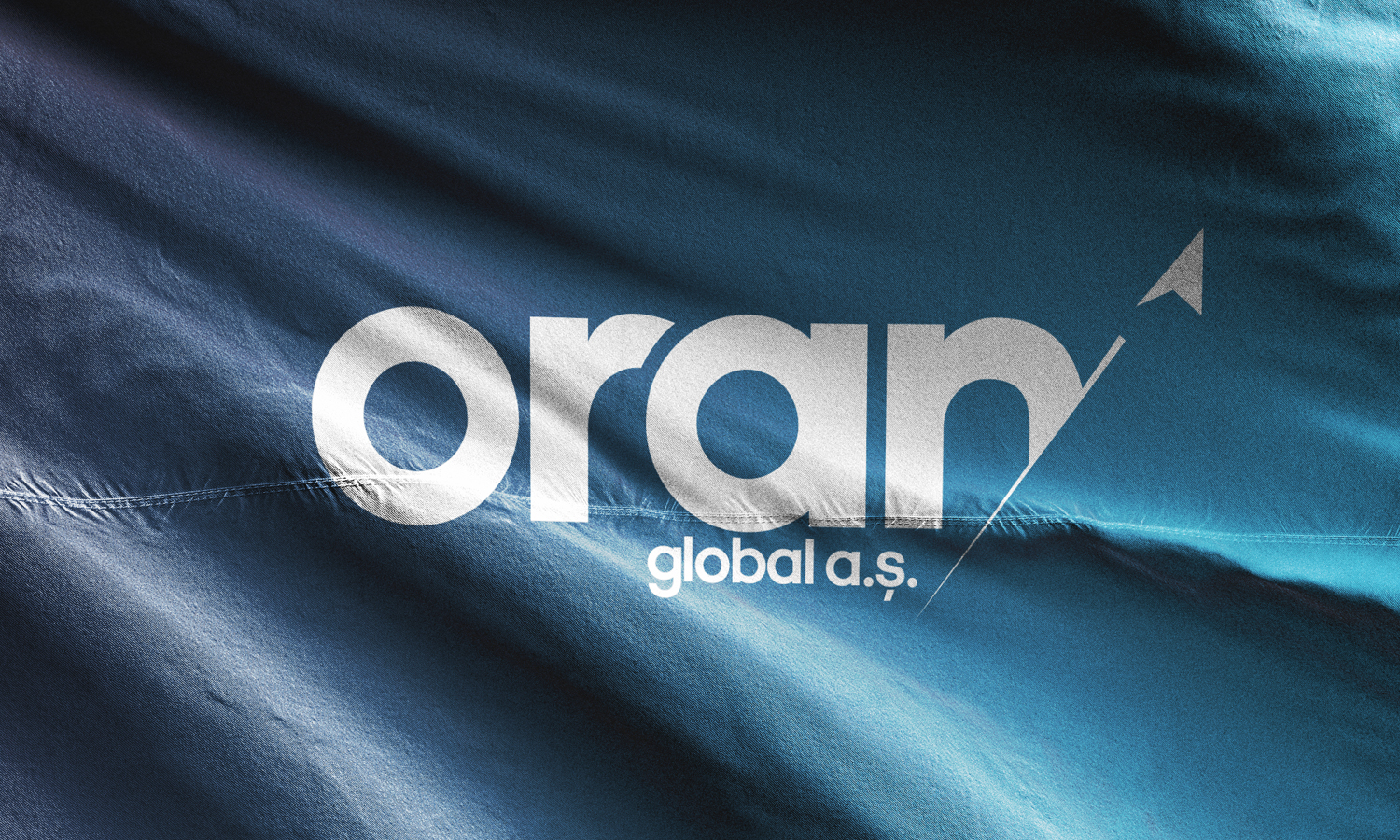 Lovemark Reklam Ajans ORAN Global