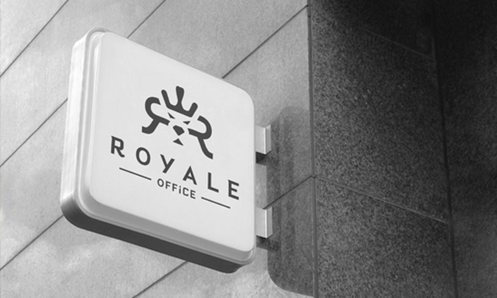 Lovemark Reklam Ajans Royal Office